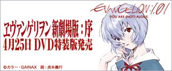 Bnr_eva_d01_01